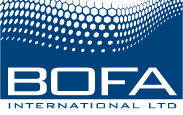 bofa_logo