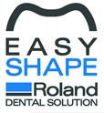easyshape_logo