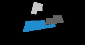 tlasdigital_logo