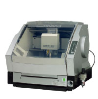 DWX50_machine
