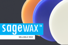 b_220_160_16777215_0___images_stories_products_Sagemax_sagewaxpageheader