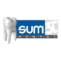 sum3d_logo